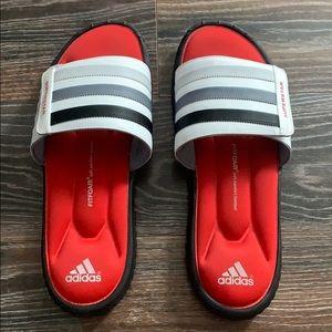 Adidas Superstar 3g